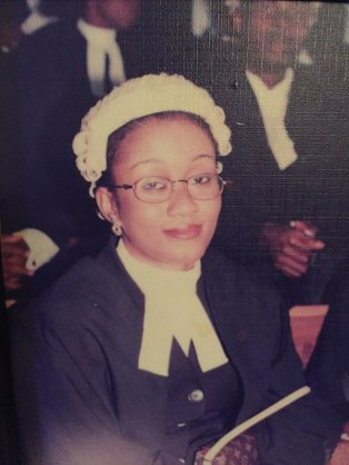 lawyer me