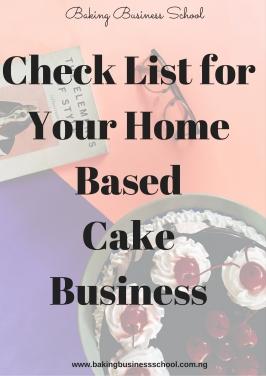 checklist-pic