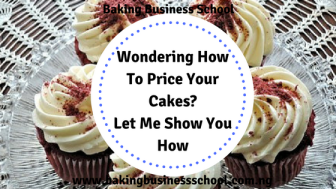 5 Ways To Ensure You Never Run Out Of Customers For Your Cake Business (15)