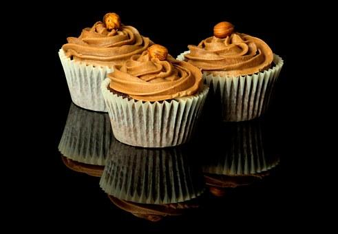 cupcake-104654__340