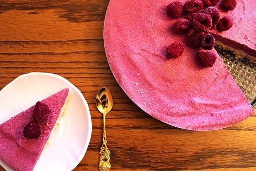 cake-3390301__340