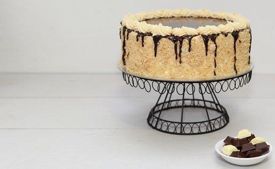 cake-3395540__340