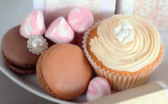 cupcake-3395293__340