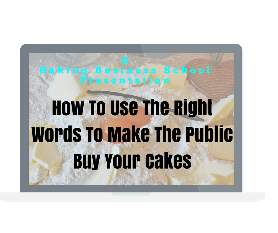 how to use the right words pic