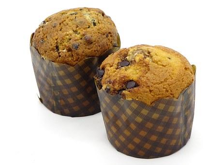 muffin-1286213__340