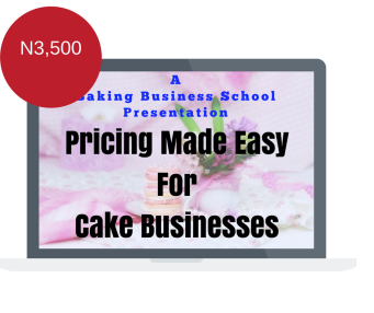pricing mad easy price
