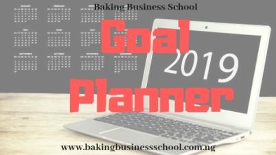 Goal Planner pic.jpg